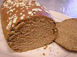 Whole grain bread, slow burning carbs,fitness, health, nutrition,energy