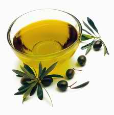nutrition, enzymes,foods,olive oil