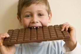 overeating,binging,nutrition