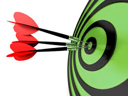 focus dart