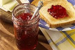 fast sugar jelly