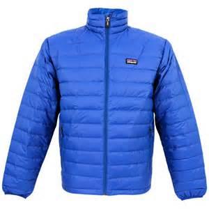 Poly jackets