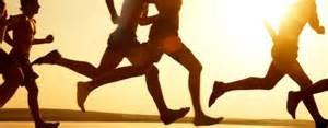 Alevoli runners