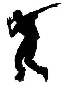 hip hop solo