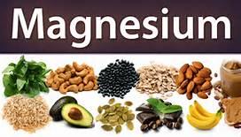 magnesium-foods