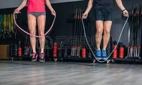 aerobic-fitness