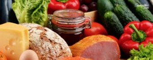histamine-foods
