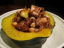 acorn-squash-and-pears