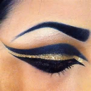 food dye makeup