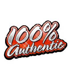 Real_ authentic