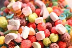 Cereal_sugar
