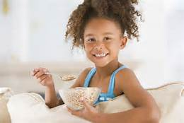 cereal_kid
