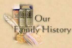 Oct family history