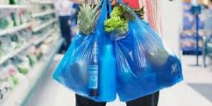 November 17 bags
