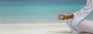 wandering yoga