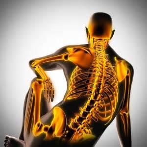 Listen-Bones