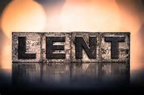 Listen-Lent