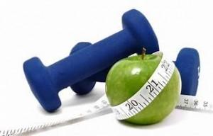 Listen-Weights