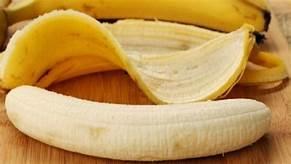 Opportunity banana